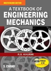 Engineering Mechanics Pdf Download