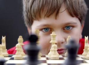 schaker