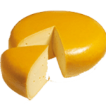 Hollansekaas_magere_kaas_fromagerie_du_patron