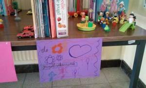 jeugdboekenweek1