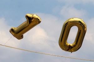 10 jaar Zandkorrel Eric Stuckmann-194
