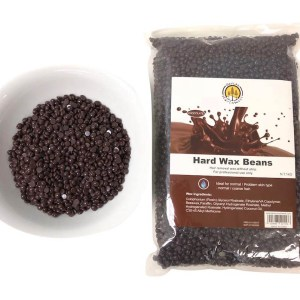 hard-wax-beans-bag-chocolate-1