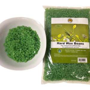 hard-wax-beans-bag-tea-tree-1