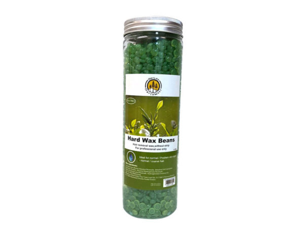 hard-wax-beans-tea-tree-2