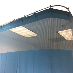 medical-curtain-blue-1