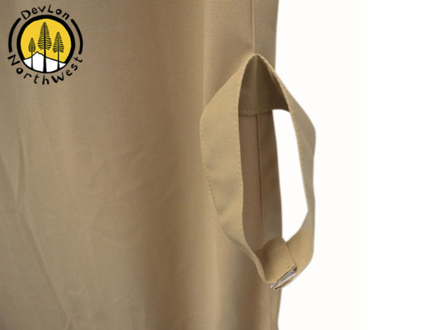 medical-curtain-brown-4