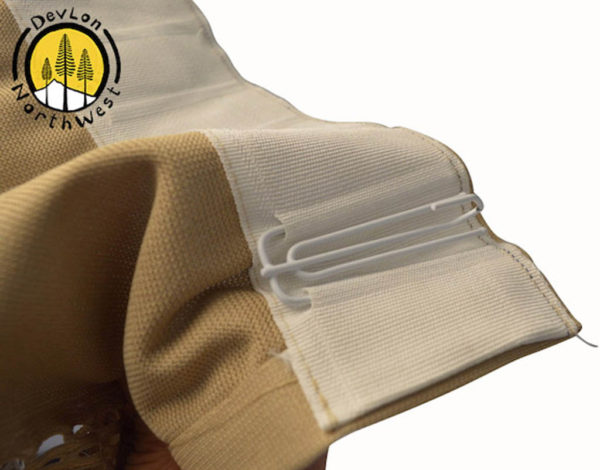 medical-curtain-brown-5