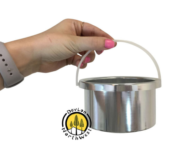 single-pot-hard-wax-warmer-5