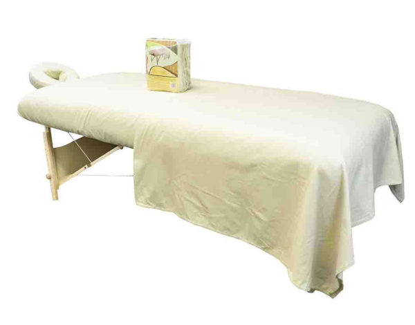 beige_flannel_sheet_set_4