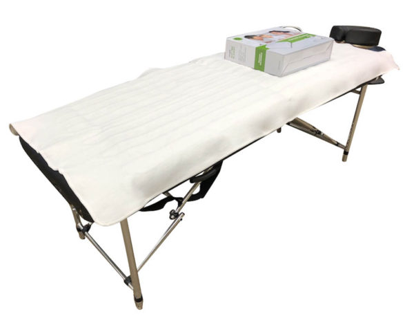 deluxe_electric_table_blanket_dncdr2_5