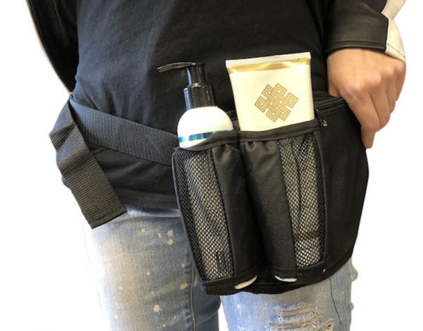 double_oil_holster_cb71_3