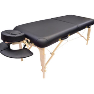 massage_table_reiki_1