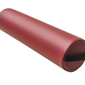 medium_round_bolster_mb01_burgundy_1