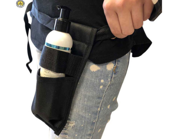 single_oil_holster_cb61_5