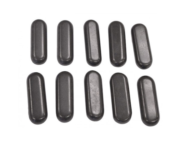 small_oval_basalt_stone_2