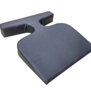 t_wedge_bolster_mb05_black_1