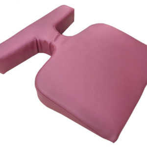 t_wedge_bolster_mb05_burgundy_1