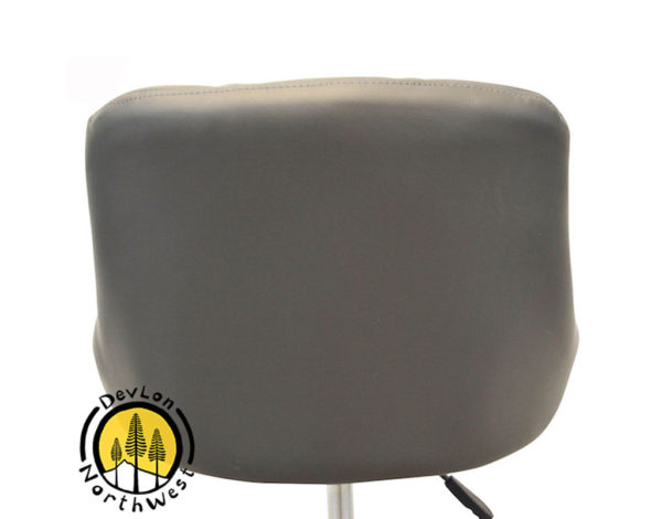 gray_rolling_stool_back_rest_5