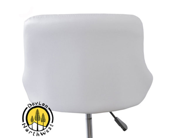 white_rolling_stool_back_rest_5