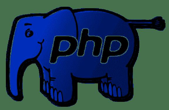 Php পাঠশালা :Php কী এবং এর কাজ##পর্ব ১##