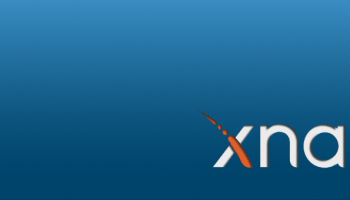 XNA Game Camp results – Dev Mag