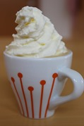 Enjoy-Drink-Cozy-Cappuccino-Cup-Coffee-Cream-703146