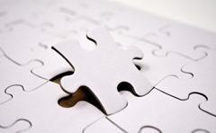 400px-Puzzle