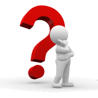 ask-question-2