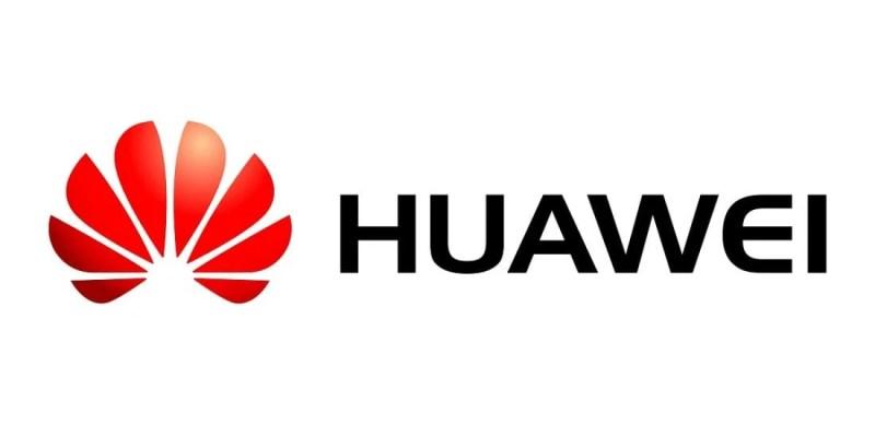 Huawei-logo-1100x550