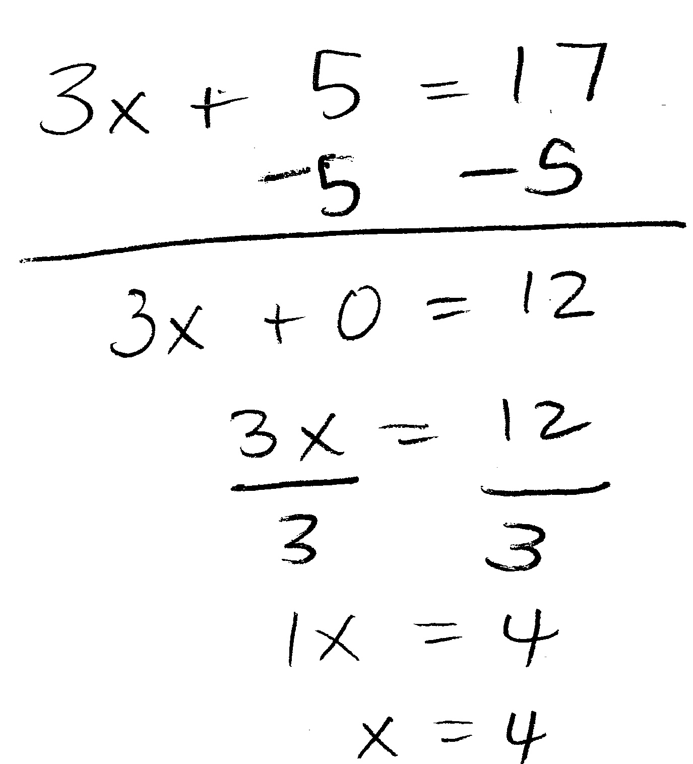 Hard Math Problems For 7th Graders