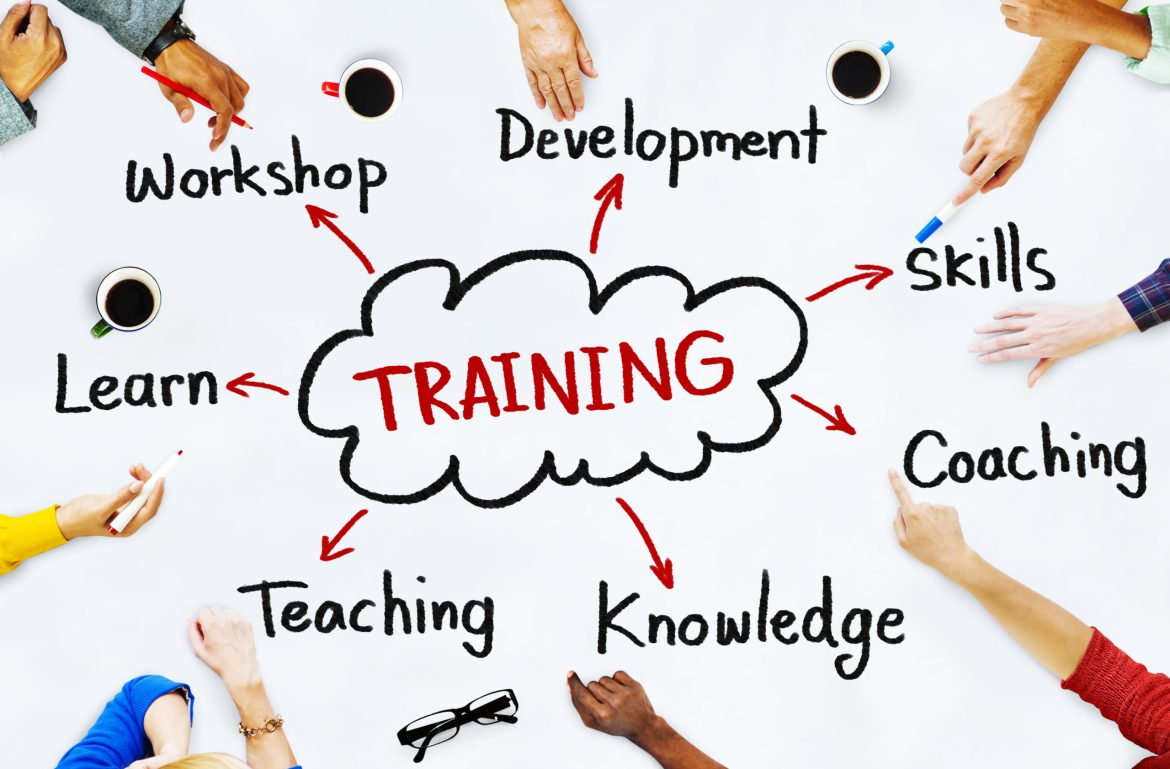 Devmatics Can Train Your Staff and Stakeholders On Any Technology Solution