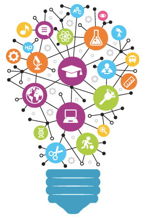 Devmatics Helps Organizations Make Data Driven Decisions
