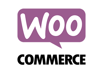 Devmatics makes Woo Commerce go from good to great!