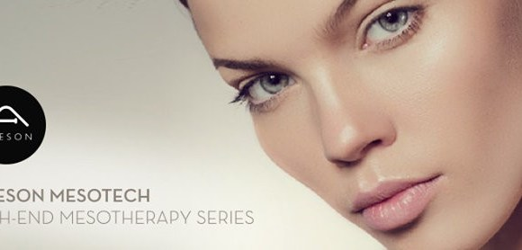 Microneedling & Mesotherapy