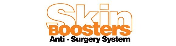 Skin Boosters Anti-Surgery System