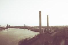 Downtown Toledo #2