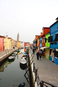 Buarno, Italy