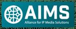 AIMS_Logo