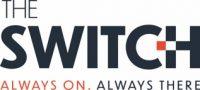The-Switch_Logo-2019