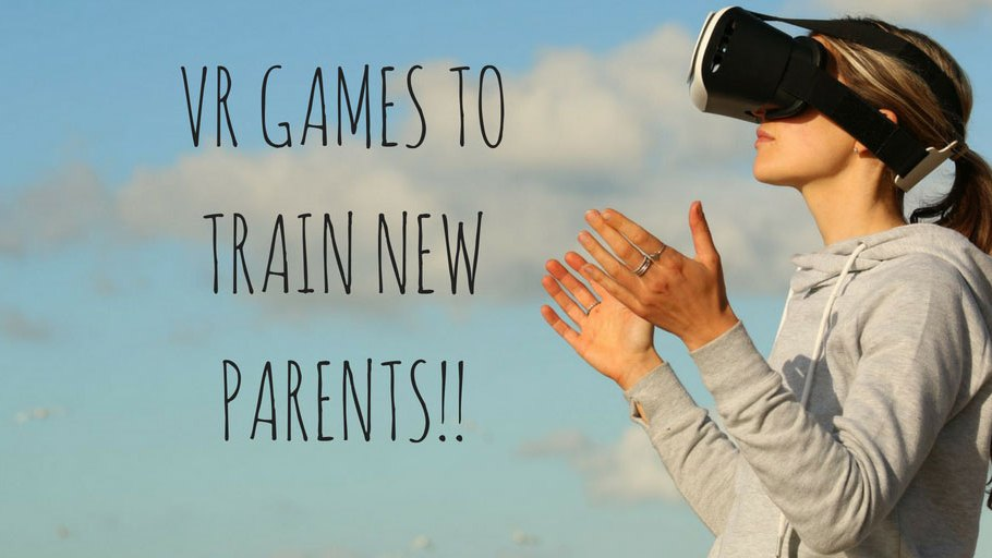 Parent-Training-VR-Apps-tha