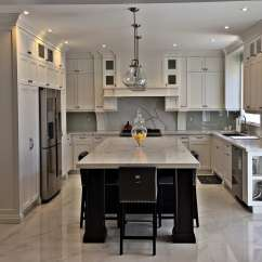Custom Kitchen Cabinetry Large Islands Cabinets Devon Fine For A Quote Please Call Us At 905 614 1474 Or Simply Fill Out The Form On Right You Also Can Visit Our Showroom
