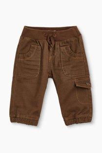 Espirit Cargo Trousers