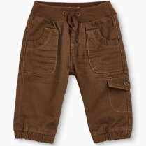 Espirit Cargo Trousers
