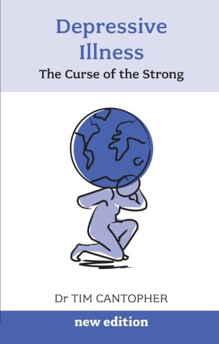 Curse of the Strong Book