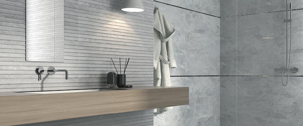 prepare walls for tiling devon tiles