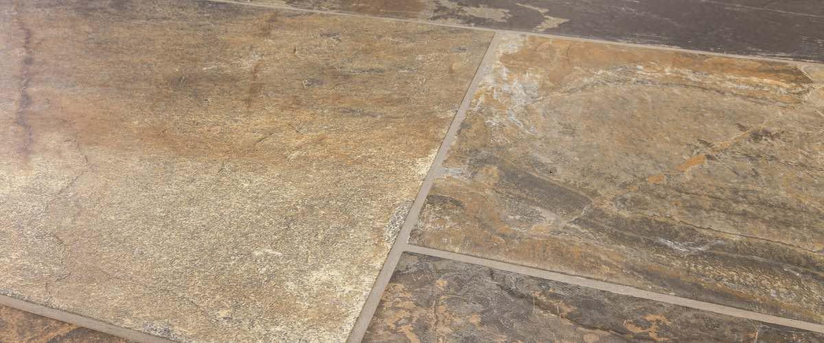 a guide to sealing tiles devon tiles