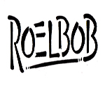 RoelBob150x120