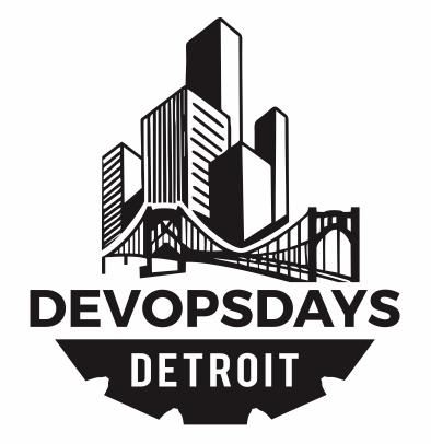 devopsdays Detroit 2017