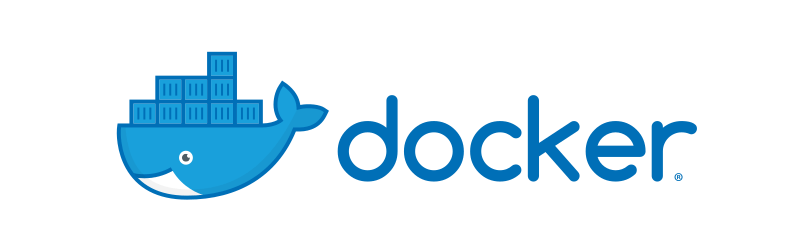 Docker: Install Docker CE on CentOS 7 | DevOps Techie