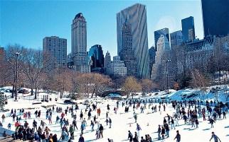newyork-winter3_1781739b